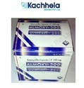 Axn 500mg Amoxycillin Capsule
