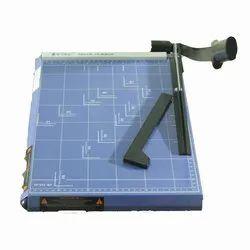 Okoboji Paper Cutter B4/FC 8273