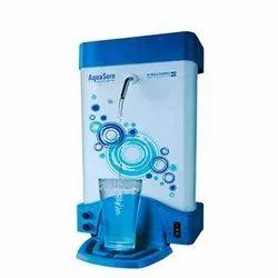 RO Maxim Aquafresh Ex Uv Water Purifies, Activated Carbon