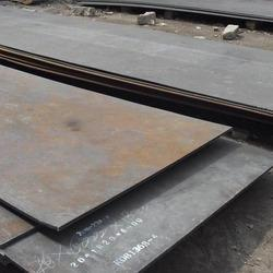 ASTM A794 Gr 1021 Carbon Steel Sheet