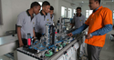 Electronics And Embedded System Design Courses