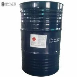 Butyl Glycol Ether For A Wide Range Of Coatings And Cleansers