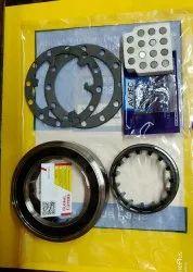 HM 2021 Free Wheel Clutch Kit
