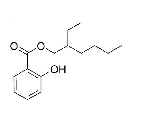 Octyl Methoxycinnamate
