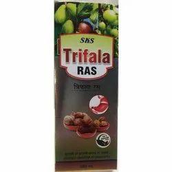 Trifala Ras