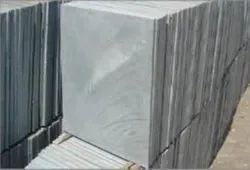 Grey Kota Sandstone for Bathroom