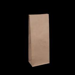 1KG Grocery Bag