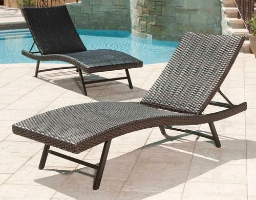 Groovy Pool Lounge Chair Alphanode Cool Chair Designs And Ideas Alphanodeonline