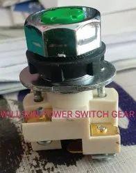 Dpb5 Push Button