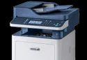 Xerox WorkCentre 3335 Multifunction Printer