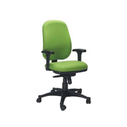 XLM-3005 Junior Executive Chair