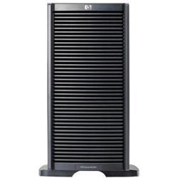 HP Proliant ML350 G6 Server