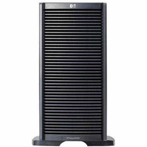HP PROLIANT ML350 G6 TREIBER