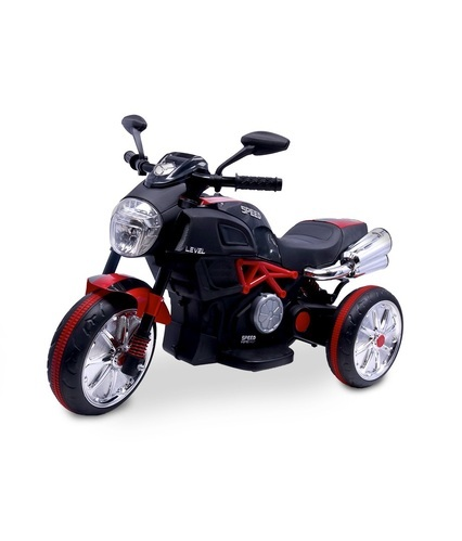 99d30060f62 Baby Bikes - PA Toys Ducatti Diavel Battery Operated Sports Bike ...