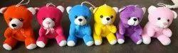 Mini Teddy Bears
