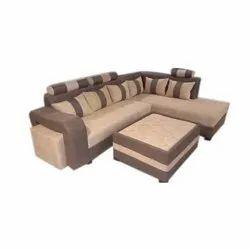 Wooden Sofa Set In Jalandhar वुडन सोफा सेट जालंधर