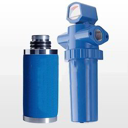 Ultrafilter Compressed Air Filter Element