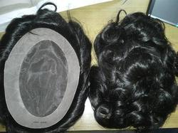 Chandigarh Hair Wig