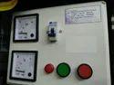 Single Phase Motor Starter