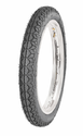 Immo Grip Motorcycle Tires