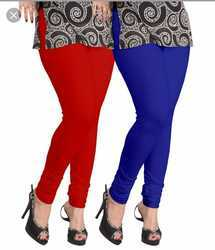 MIT RUBY LEGGINGS ORRIGINAL BIO WASH FULL GURANTEE 09259 6134 19