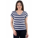 Surplus Striped Top