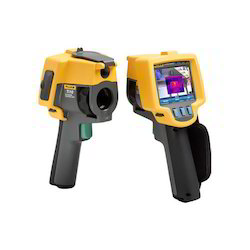 Fluke Thermal Imager (Tis10)