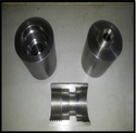 Surface Coating Machine Parts