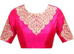 Digital Print Ladies Blouse