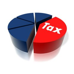 Sales Tax Consultancy Services