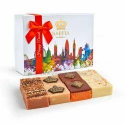 Storage Sweets Gift Box