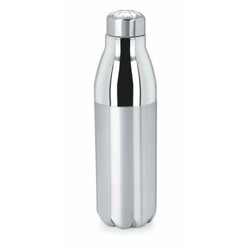 Image result for stainless steel water bottle road trips indiamart