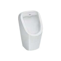 Enigma Sensor Urinal