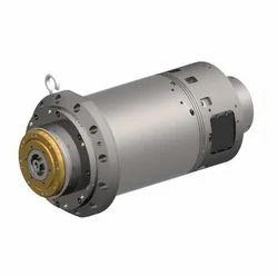 MFW-2318/30/1 VC HSK-A63/80