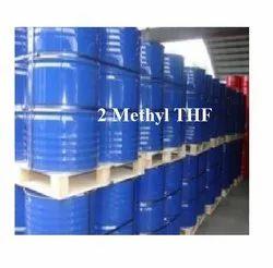 tetrahydrofuran ( THF)