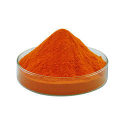 Carrot Powder