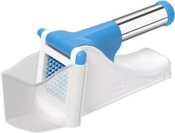 J- 142 Two Blades French Fry Cutter