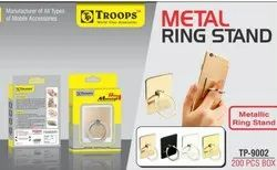 TP Troops Mobile Metal Ring Stand (TP-9002)