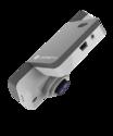 Eye RIS - 9 Series