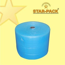 Air Bubble Packing Film Roll