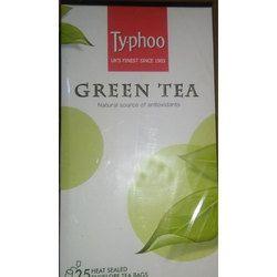 Green tea dealers in bangalore dating