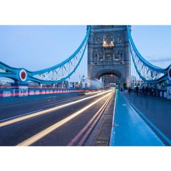 Bridge Constructions Services