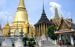 Funfilled Thailand Tour Services