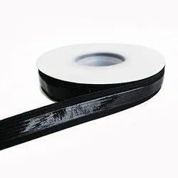 Elastic Silicone Gripper Tape