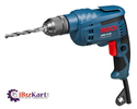 GSB 501 Bosch Impact Drill