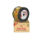 Polyamide iMide Copper Wire