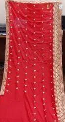 Sana Silk Designer Saree