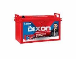 D B Dixon Automotive Lead Acid Battery