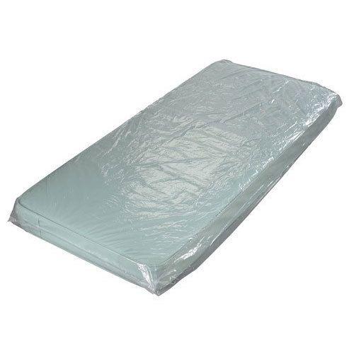 plastic mattress cover. Plastic Mattress Bag Cover M