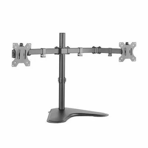 Adjustable Monitor Mount